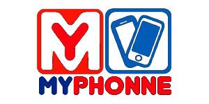 bb776cf9e Na semana passada iniciamos o projeto de implantação da loja de e-commerce  da MyPhonne.